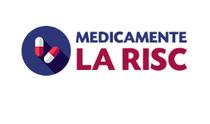 Medicamente la risc