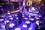 Premiile UE pentru frme eco