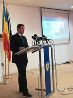 Petru Bogdan Cojocaru