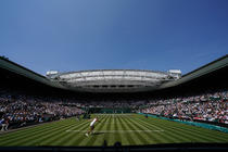 Wimbledon 2018 (2)