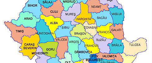 HARTA Rezultate BAC 2018 Au fost afișate rezultatele la bacalaureat pe edu.ro. Vezi listele complete cu notele de la examene