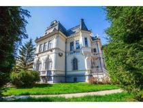Palatul Maurice Blank