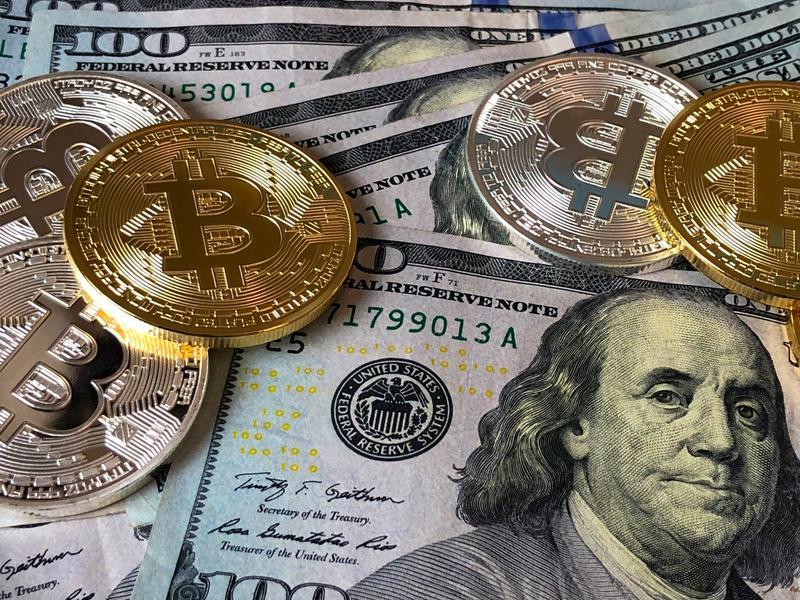 comercianți bitcoin sigură cumpărați cardul de credit bitcoin canada