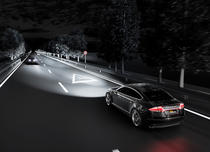 Osram Continental Innovative Lighting