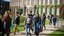 university-of-hull-international-student