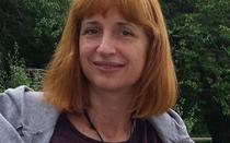 Procuroarea Anca Jurma, interimar la sefia DNA