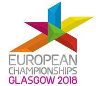 CE Gimnastica 2018