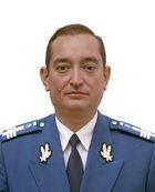 Colonel Catalin Razvan Paraschiv