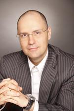 Daniel Anghel - PwC Romania