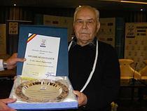 Aurelian Segarceanu