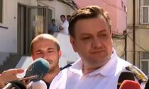 Ionel Corbu