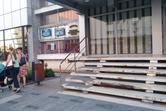 Bacau- capitala nationala a tineretului