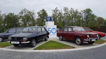 Dacia 50 de ani