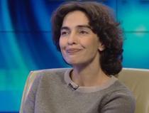 Paula Tanase