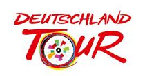 Turul Germaniei