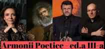 Festivalul Armonii poetice