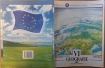 Manualul de Geografie al EDP