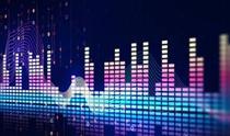 Licitatie frecvente de radiodifuziune digital terestra