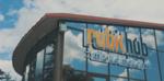 Rubik Hub
