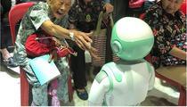 Roboti pentru vastnici