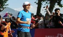 Jin Feibao