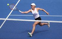 Simona Halep, out de la US Open