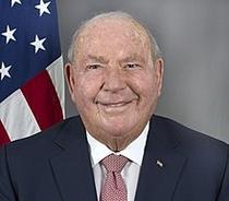 David Cornstein