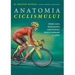 anatomia-ciclismului-ghidul-ilustrat-pentru-cresterea-fortei-vitezei-si-rezistentei-in-ciclism