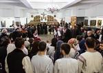 Scoala Ortodoxa Antim Ivireanul Timisoara