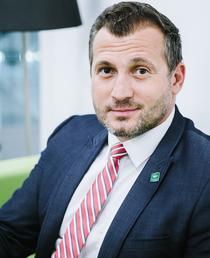 Stefan Stavrositu