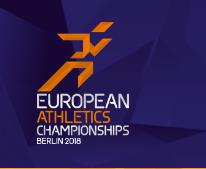 CE Atletism 2018