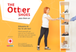 The Otter Shoes_1
