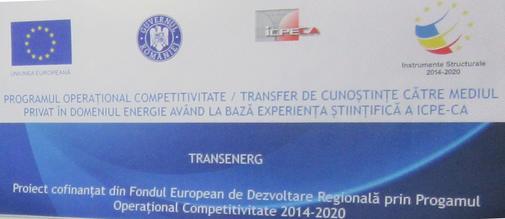 poster-transenerg