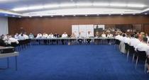 Comitetul Executiv National PSD