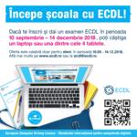 ECDL_Scoala_WebBanner_400x400px
