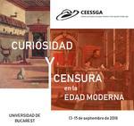 Curiosidad y censura