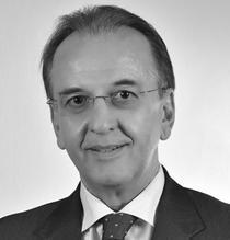 Mircea Criste
