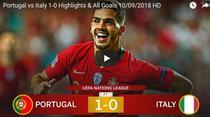 Andre Silva, decisiv pentru Portugalia