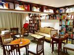 La Petite Bouffe-Cotroceni sufrageria culturala