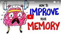 5 strategii de stimulare a memoriei de lung durat