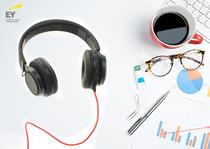 Podcastul de fiscalitate