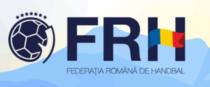 Federatia Romana de Handbal