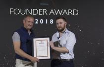 2018-Founder-Award