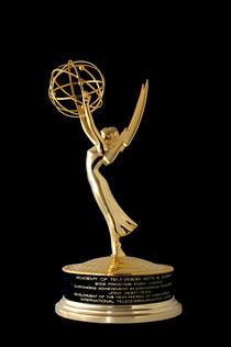 Premiu Emmy