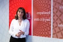 Carmina Dragomir - CEO Metropolitan Life