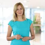 Ioana Ciudin Aug 2018 v2
