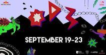 Festivalul Outernational Days 3