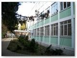 Liceul Eugen Lovinescu