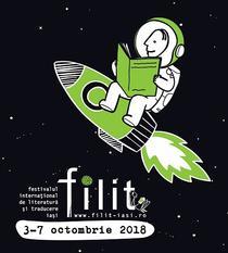 FILIT 2018