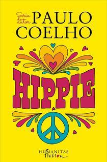 Hippie, de Paulo Coelho
